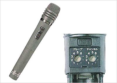 S-023-M