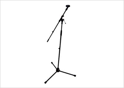 S-027-M
